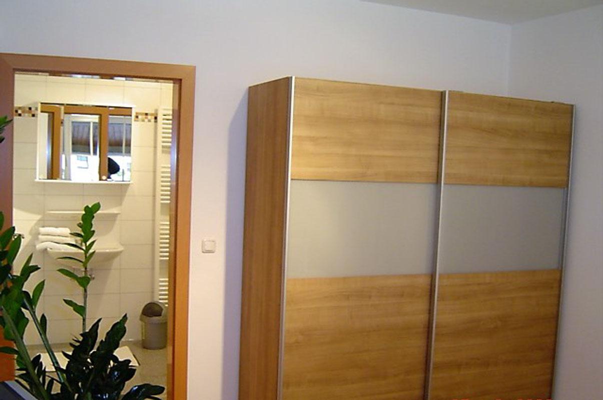 appartementeinheiten bei mauch wohnung in braunau und. Black Bedroom Furniture Sets. Home Design Ideas